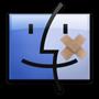 Mac Data